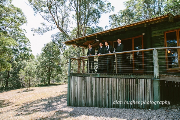 b2ap3_thumbnail_Sunshine_Coast_Mapleton_wedding_photographers_017.jpg