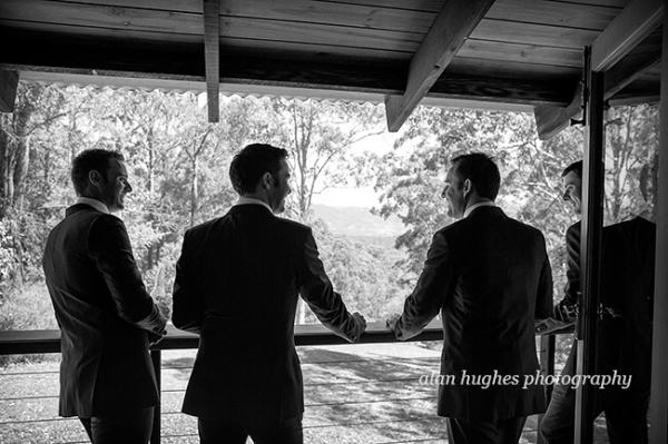 b2ap3_thumbnail_Sunshine_Coast_Mapleton_wedding_photographers_018.jpg
