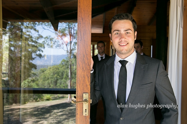 b2ap3_thumbnail_Sunshine_Coast_Mapleton_wedding_photographers_019.jpg