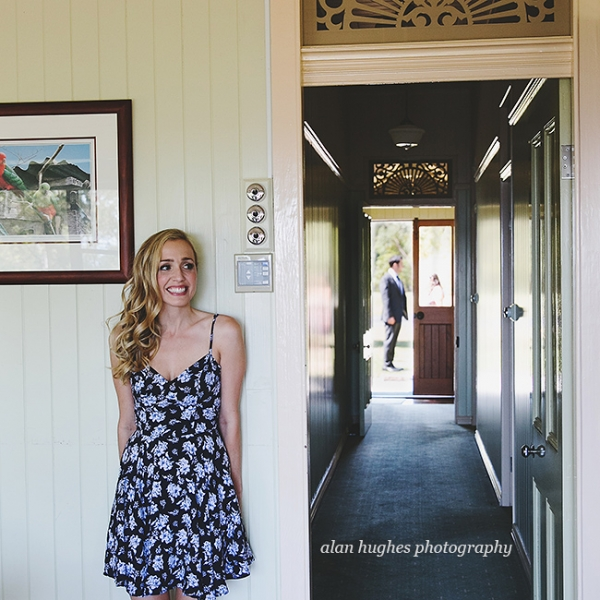 b2ap3_thumbnail_Sunshine_Coast_Mapleton_wedding_photographers_021.jpg