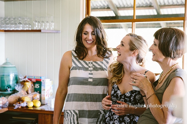 b2ap3_thumbnail_Sunshine_Coast_Mapleton_wedding_photographers_023.jpg
