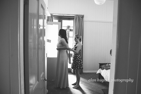 b2ap3_thumbnail_Sunshine_Coast_Mapleton_wedding_photographers_025.jpg