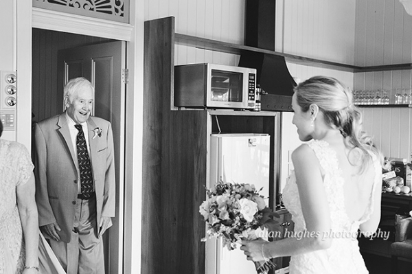 b2ap3_thumbnail_Sunshine_Coast_Mapleton_wedding_photographers_034.jpg