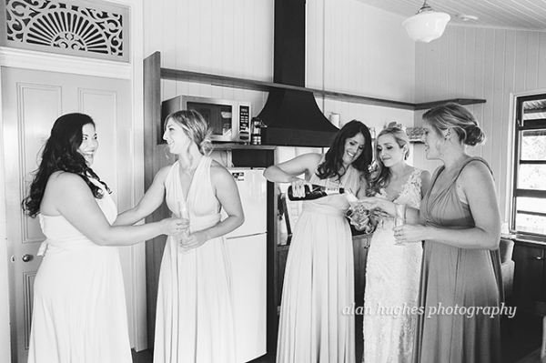b2ap3_thumbnail_Sunshine_Coast_Mapleton_wedding_photographers_036.jpg