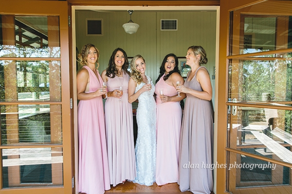 b2ap3_thumbnail_Sunshine_Coast_Mapleton_wedding_photographers_037.jpg