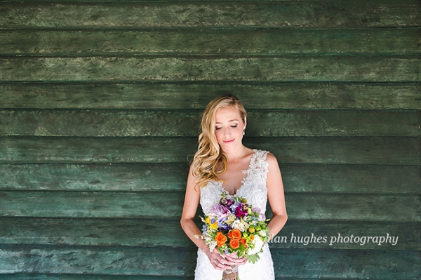 b2ap3_thumbnail_Sunshine_Coast_Mapleton_wedding_photographers_040.jpg