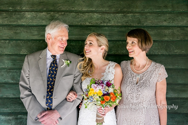b2ap3_thumbnail_Sunshine_Coast_Mapleton_wedding_photographers_042.jpg