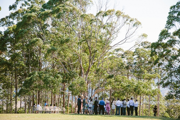 b2ap3_thumbnail_Sunshine_Coast_Mapleton_wedding_photographers_043.jpg