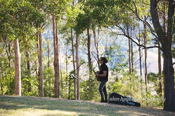 b2ap3_thumbnail_Sunshine_Coast_Mapleton_wedding_photographers_044.jpg