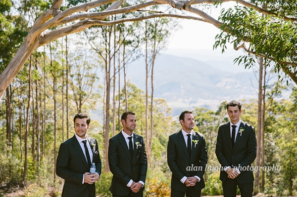 b2ap3_thumbnail_Sunshine_Coast_Mapleton_wedding_photographers_046.jpg