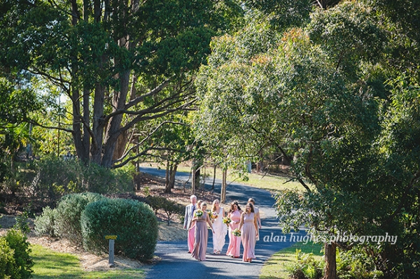 b2ap3_thumbnail_Sunshine_Coast_Mapleton_wedding_photographers_048.jpg