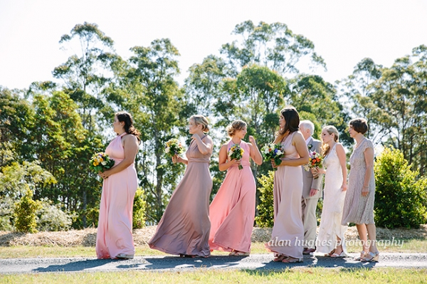 b2ap3_thumbnail_Sunshine_Coast_Mapleton_wedding_photographers_049.jpg