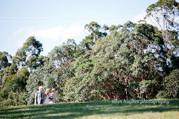 b2ap3_thumbnail_Sunshine_Coast_Mapleton_wedding_photographers_050.jpg