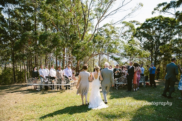 b2ap3_thumbnail_Sunshine_Coast_Mapleton_wedding_photographers_051.jpg