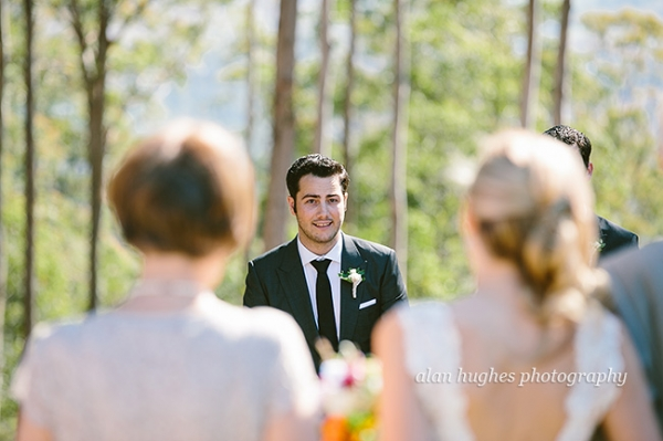 b2ap3_thumbnail_Sunshine_Coast_Mapleton_wedding_photographers_052.jpg