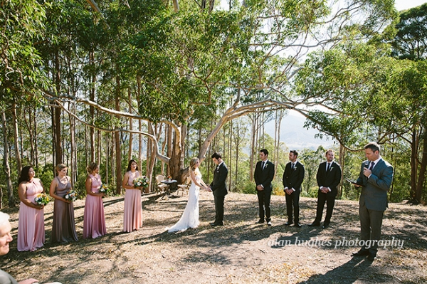 b2ap3_thumbnail_Sunshine_Coast_Mapleton_wedding_photographers_054.jpg