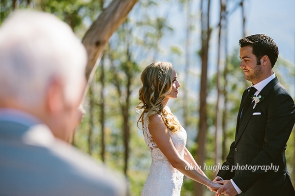 b2ap3_thumbnail_Sunshine_Coast_Mapleton_wedding_photographers_055.jpg