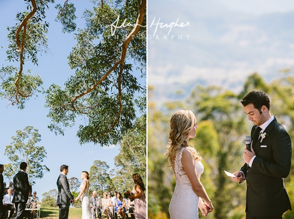 b2ap3_thumbnail_Sunshine_Coast_Mapleton_wedding_photographers_057.jpg