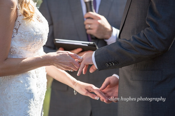 b2ap3_thumbnail_Sunshine_Coast_Mapleton_wedding_photographers_059.jpg