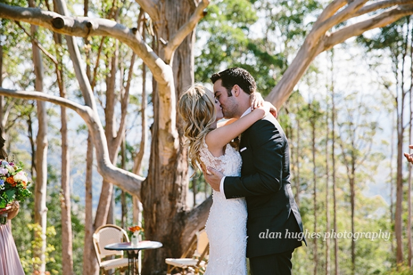 b2ap3_thumbnail_Sunshine_Coast_Mapleton_wedding_photographers_061.jpg