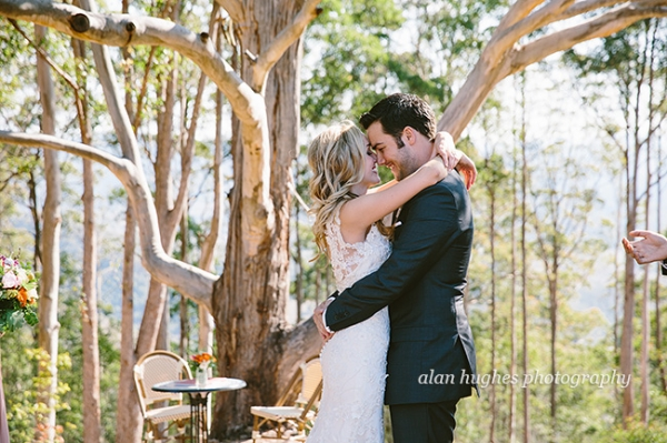 b2ap3_thumbnail_Sunshine_Coast_Mapleton_wedding_photographers_062.jpg