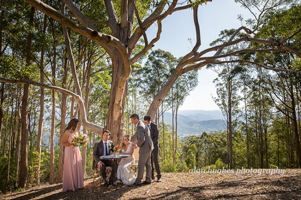 b2ap3_thumbnail_Sunshine_Coast_Mapleton_wedding_photographers_063.jpg