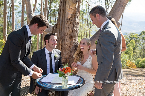 b2ap3_thumbnail_Sunshine_Coast_Mapleton_wedding_photographers_064.jpg