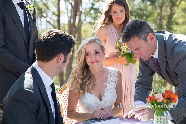 b2ap3_thumbnail_Sunshine_Coast_Mapleton_wedding_photographers_065.jpg