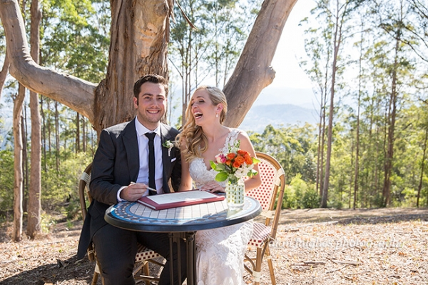 b2ap3_thumbnail_Sunshine_Coast_Mapleton_wedding_photographers_066.jpg