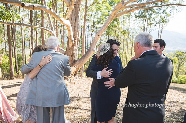 b2ap3_thumbnail_Sunshine_Coast_Mapleton_wedding_photographers_067.jpg