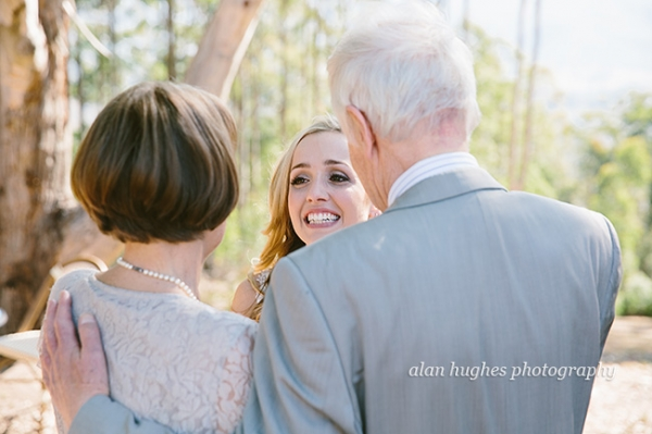 b2ap3_thumbnail_Sunshine_Coast_Mapleton_wedding_photographers_068.jpg