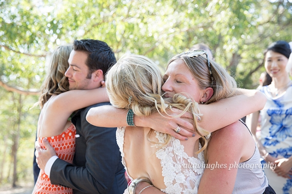 b2ap3_thumbnail_Sunshine_Coast_Mapleton_wedding_photographers_070.jpg