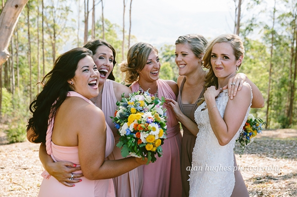 b2ap3_thumbnail_Sunshine_Coast_Mapleton_wedding_photographers_071.jpg