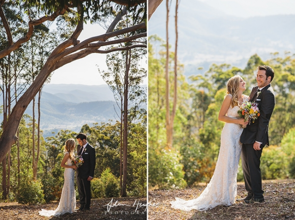 b2ap3_thumbnail_Sunshine_Coast_Mapleton_wedding_photographers_073.jpg