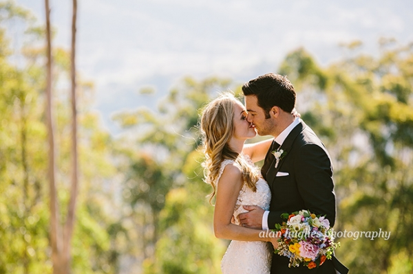 b2ap3_thumbnail_Sunshine_Coast_Mapleton_wedding_photographers_074.jpg