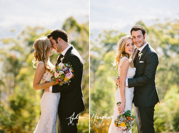 b2ap3_thumbnail_Sunshine_Coast_Mapleton_wedding_photographers_076.jpg