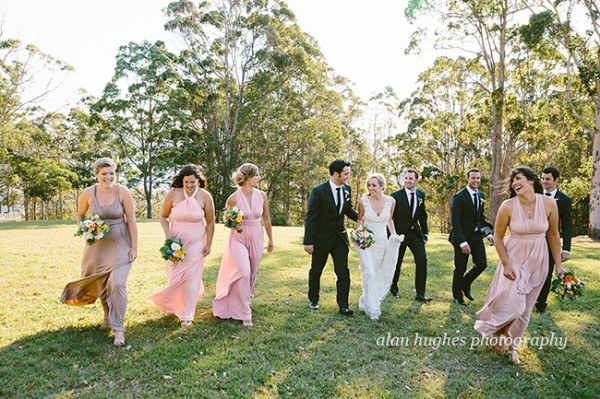 b2ap3_thumbnail_Sunshine_Coast_Mapleton_wedding_photographers_077.jpg