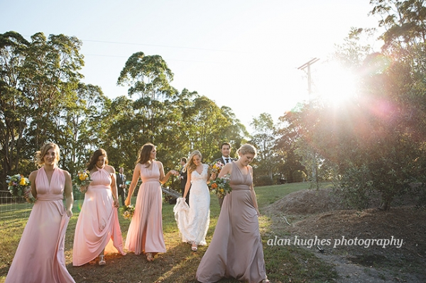 b2ap3_thumbnail_Sunshine_Coast_Mapleton_wedding_photographers_079.jpg