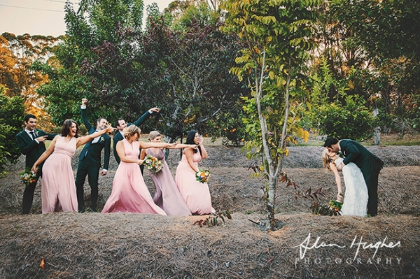 b2ap3_thumbnail_Sunshine_Coast_Mapleton_wedding_photographers_080.jpg