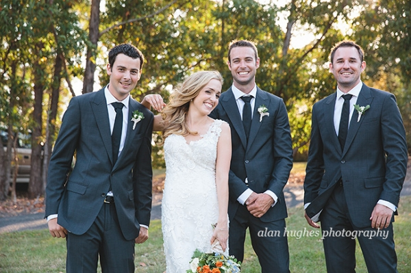 b2ap3_thumbnail_Sunshine_Coast_Mapleton_wedding_photographers_082.jpg