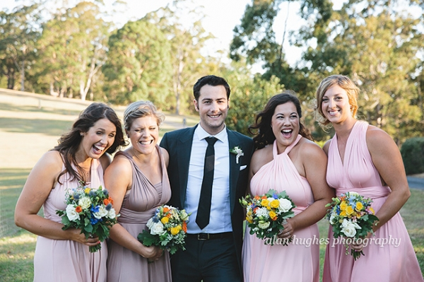 b2ap3_thumbnail_Sunshine_Coast_Mapleton_wedding_photographers_083.jpg