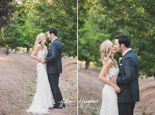 b2ap3_thumbnail_Sunshine_Coast_Mapleton_wedding_photographers_084.jpg