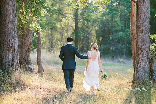 b2ap3_thumbnail_Sunshine_Coast_Mapleton_wedding_photographers_085.jpg