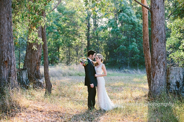 b2ap3_thumbnail_Sunshine_Coast_Mapleton_wedding_photographers_086.jpg