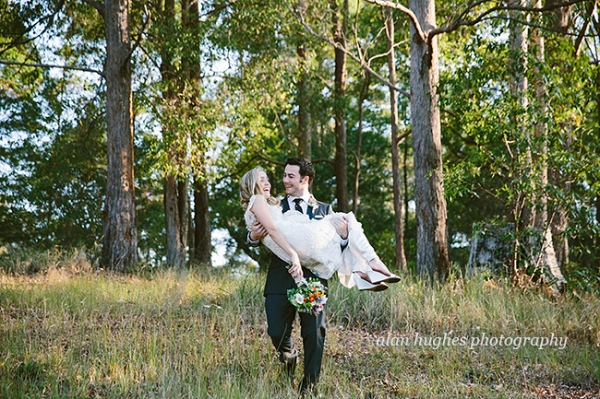 b2ap3_thumbnail_Sunshine_Coast_Mapleton_wedding_photographers_089.jpg