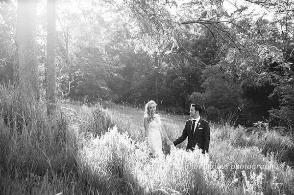 b2ap3_thumbnail_Sunshine_Coast_Mapleton_wedding_photographers_090.jpg