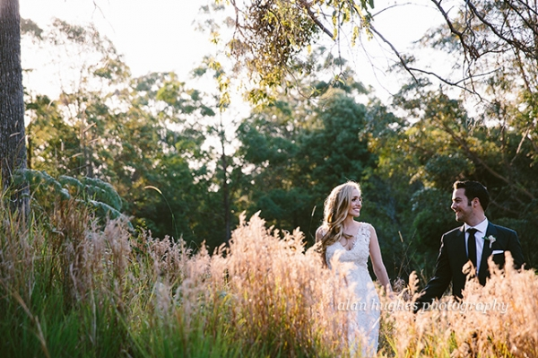 b2ap3_thumbnail_Sunshine_Coast_Mapleton_wedding_photographers_091.jpg