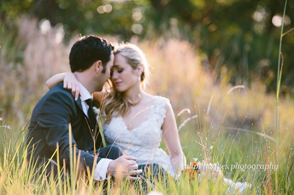 b2ap3_thumbnail_Sunshine_Coast_Mapleton_wedding_photographers_093.jpg