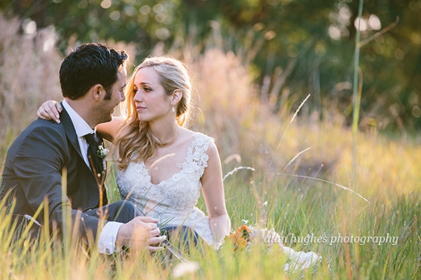 b2ap3_thumbnail_Sunshine_Coast_Mapleton_wedding_photographers_094.jpg