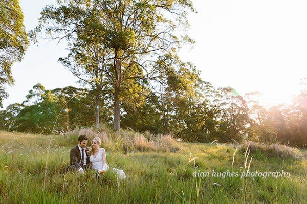 b2ap3_thumbnail_Sunshine_Coast_Mapleton_wedding_photographers_095.jpg